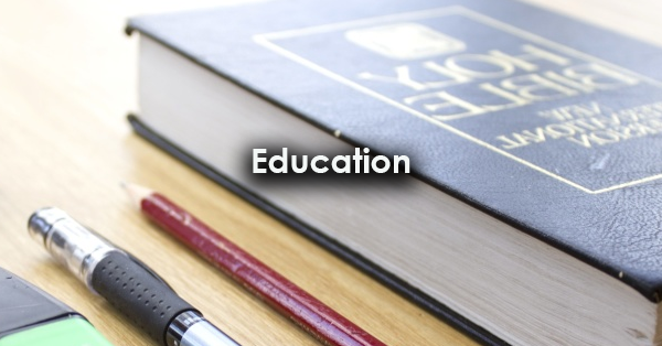 PeopleHCM Suite implement for leading education universities