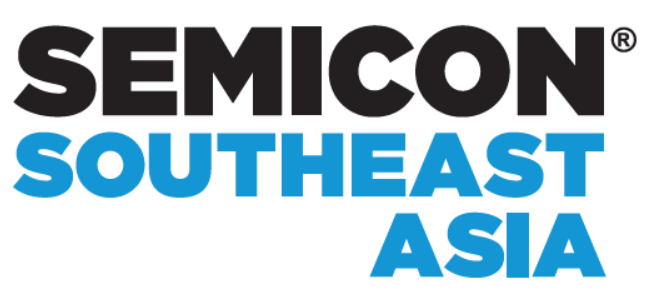 UPCOMING EVENT SEMICON SOUTHEAST ASIA 2021