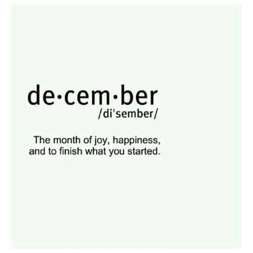 01-Dec-2019