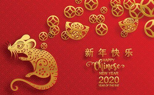 Closure Of K Seng Seng Industries Sdn Bhd (KSSI) During Chinese New Year 2020
