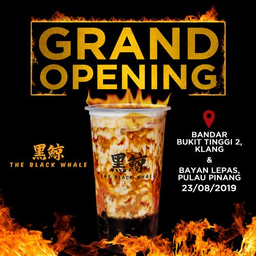 MSIA Outlet in Bandar Bukit Tinggi 2, Klang & Bayan Lepas, Pulau Pinang will be Opening Soon