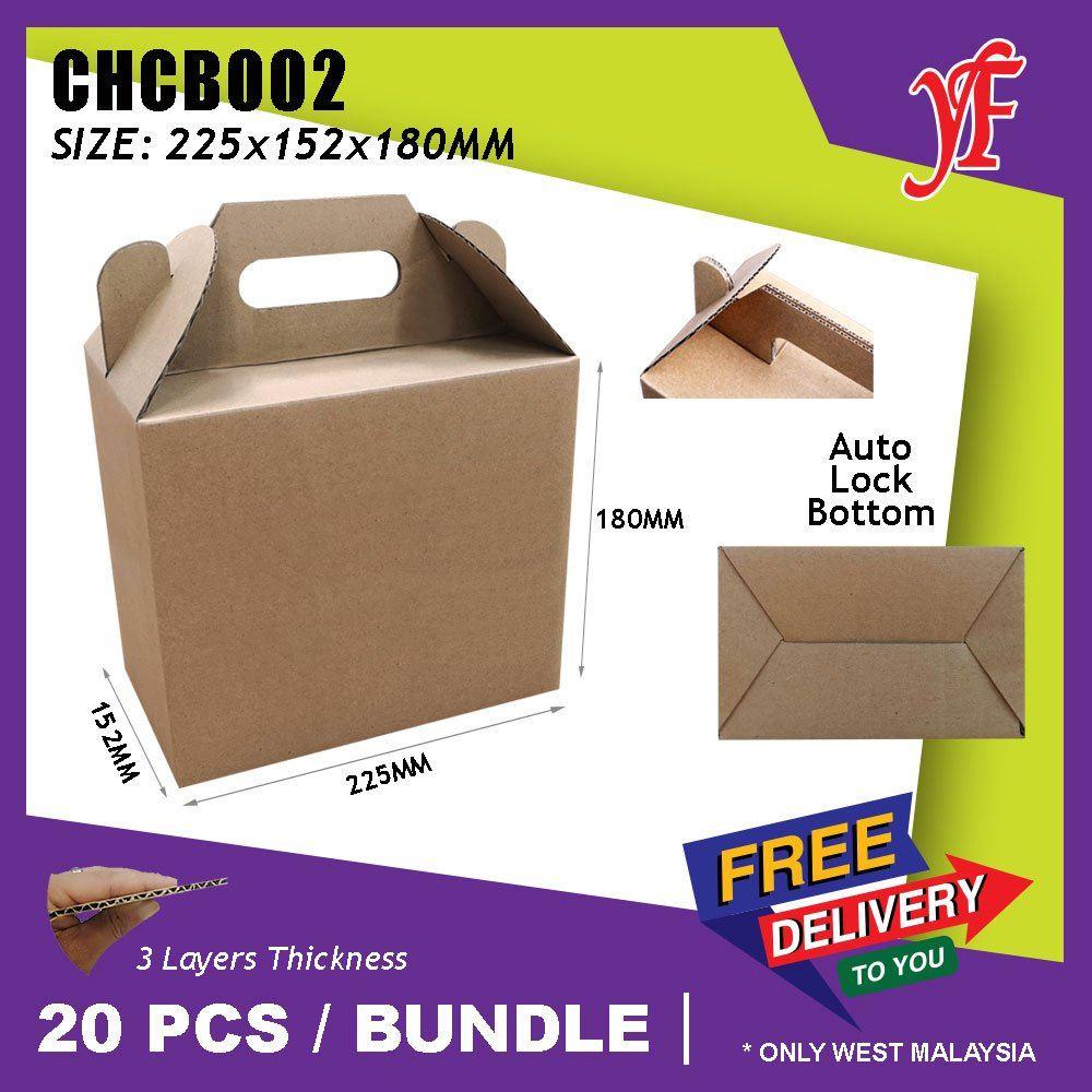 CHCB002
