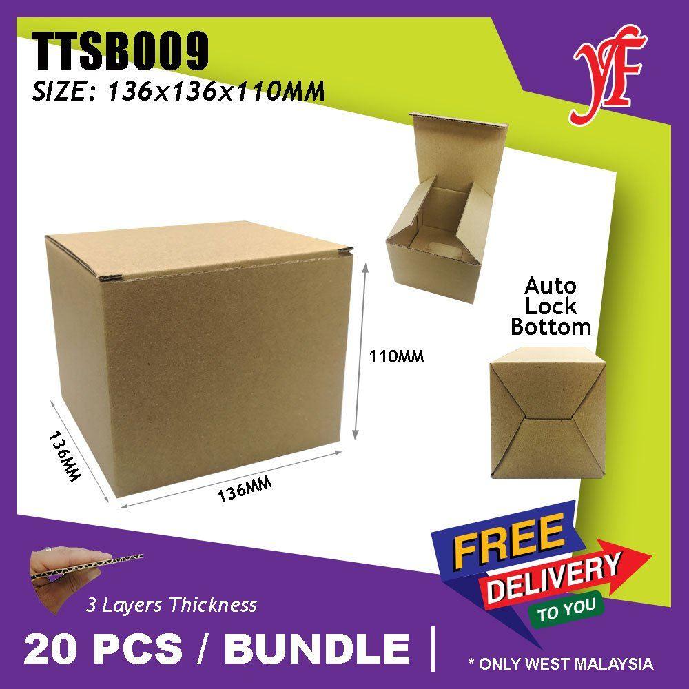 TTSB009