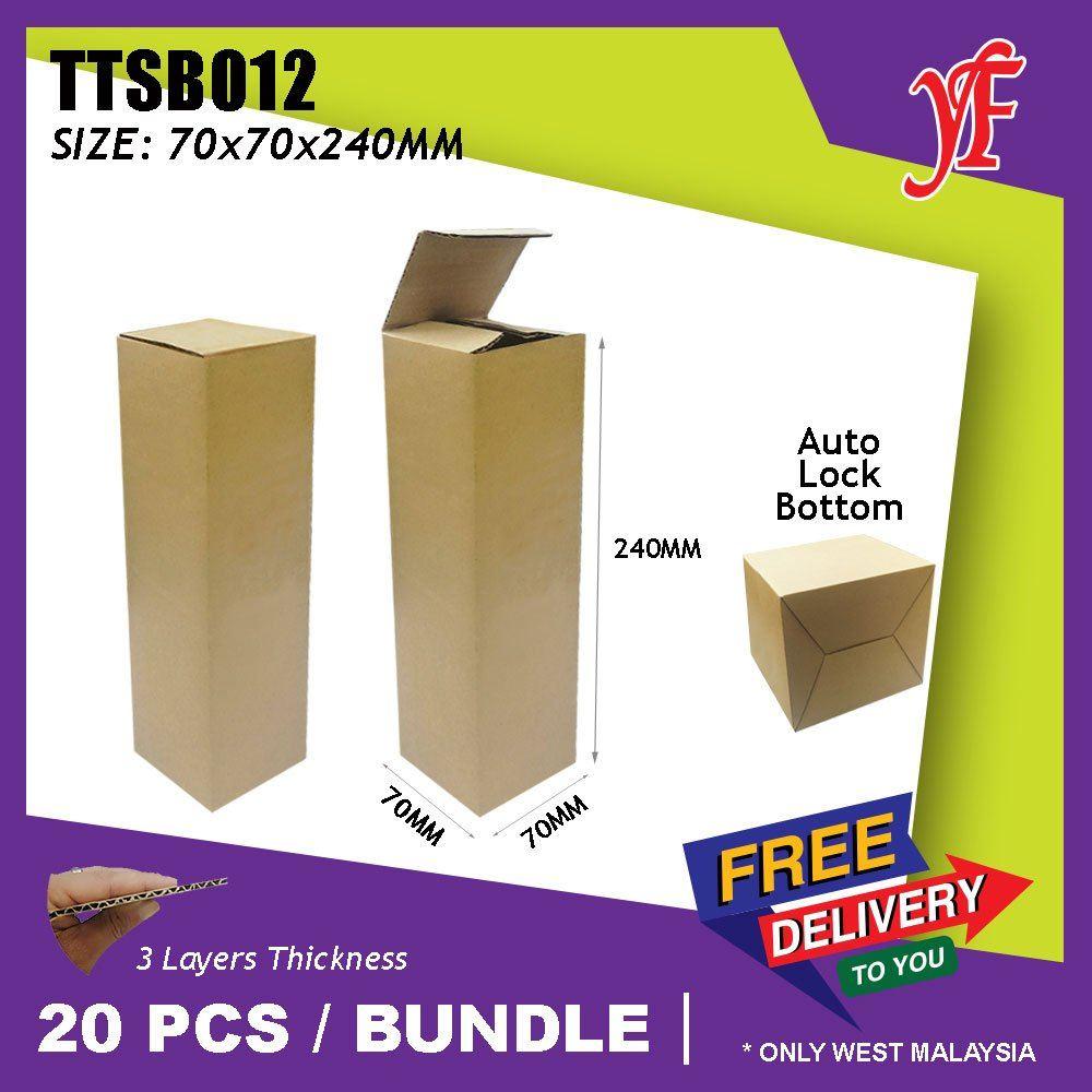 TTSB012
