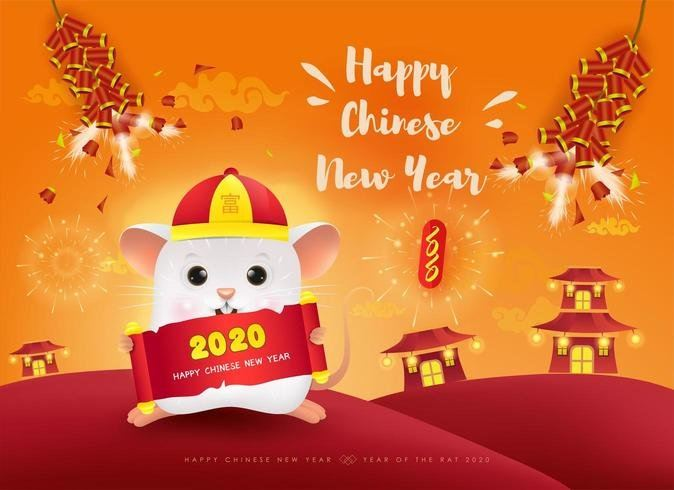OFFICE CLOSURE FOR CHINESE NEW YEAR HOLIDAY