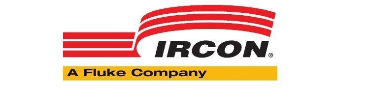 Sole Distributor for IRCON Non-contact Infrared Temperature Measurement