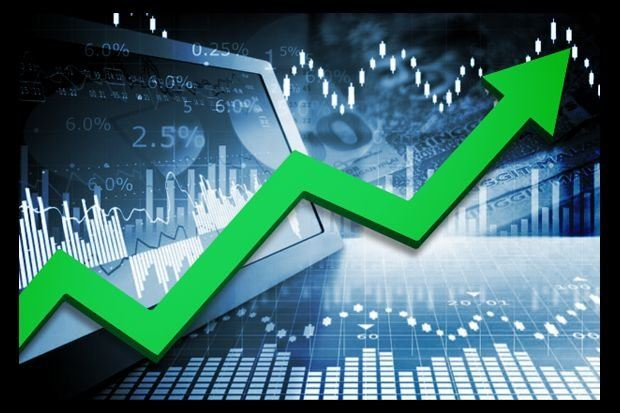 Bursa sets fresh record trading volume, pares losses