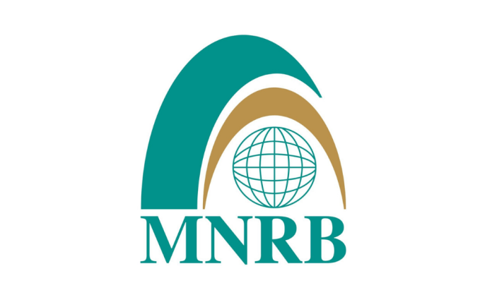 RHB Retail Research: MNRB ready to extend upward move