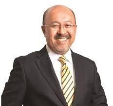 马来亚银行首次引入社会影响存款