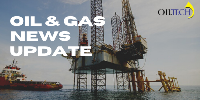 Will Covid-19 End The Oil Indexation Of Gas Prices?