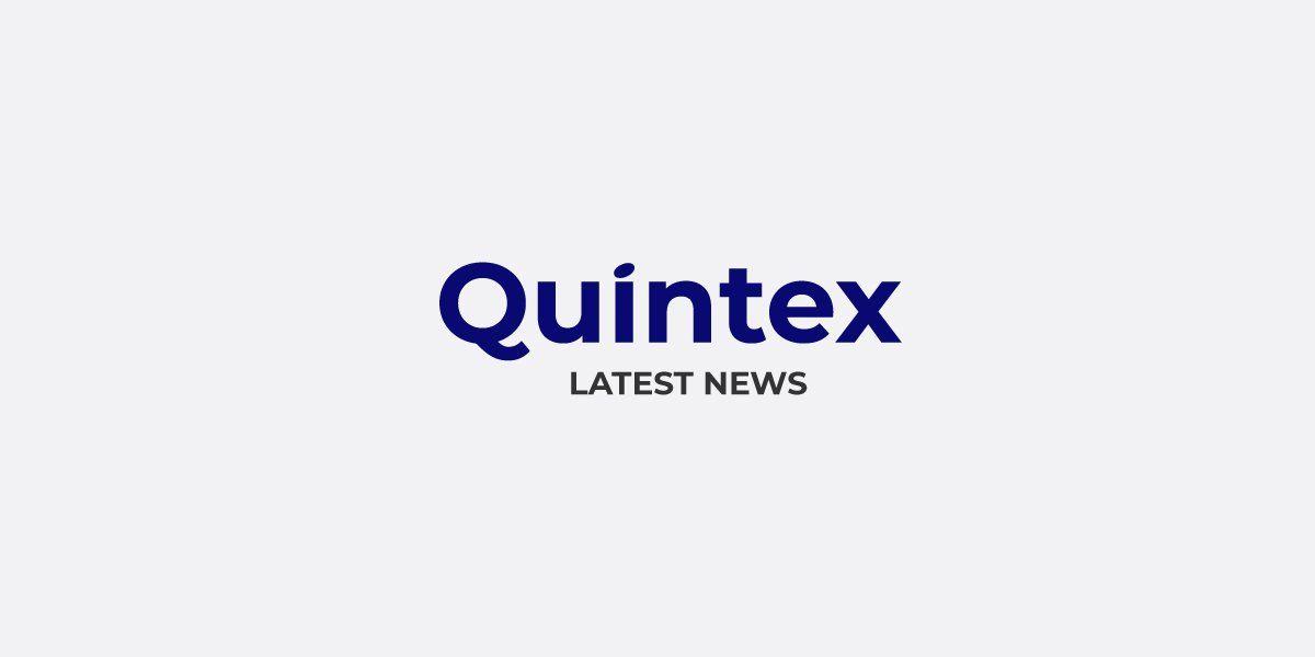 Latest News for Quintex