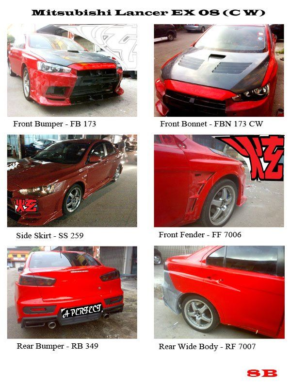 For more information,kindly contact us at aperfectbodykit@gmail.com Mobile:019-7821880
