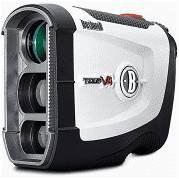 Bushnell Tour V4 Laser Rangefinder - The No 1 Bushnell Product at VKGolf