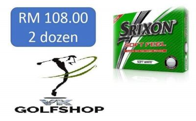 The No 1 Golf Store that is LICENSED to PILOT you towards a BIG FAT DISCOUNT SKYRAPER Boundary since 1986!  PM 0193594530
