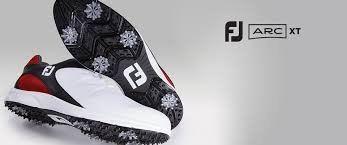 FJ ARC XT- NEW Season Style WHITE SILVER RED BLACK
