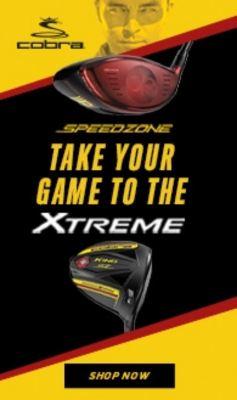 Xtreme at super low prices Pre Christmas Bonanza