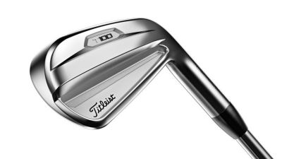 The new 2021 Titleist T-Series Irons unveiled today are packed full of new technology to assist varying abilities of golfer in hitting more consistent and accurate iron shots