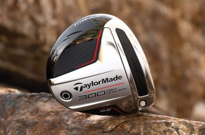 THE All-New 300 Mini Driver IS HERE AT VKGOLF ONLINE STORE - PAY BUY WE DELIVER TO YOU ANYWHERE