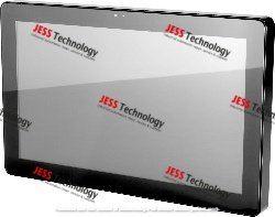 JESS-Repair B&R HMI-6PFT50.156B-10B-Malaysia, Singapore, Indonesia, Thailand