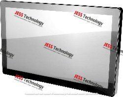 JESS-Repair B&R HMI-6PFT50.215C-10B-Malaysia, Singapore, Indonesia, Thailand