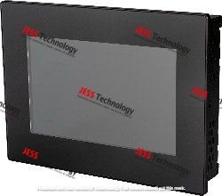 JESS-Repair B&R HMI-6PPT80.0702-10A-Malaysia, Singapore, Indonesia, Thailand