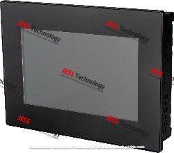JESS-Repair B&R HMI-6PPT80.0702-16A-Malaysia, Singapore, Indonesia, Thailand