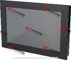 JESS-Repair B&R HMI-6PPT80.101E-10A-Malaysia, Singapore, Indonesia, Thailand