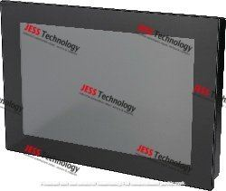 JESS-Repair B&R HMI-6PPT80.101E-10B-Malaysia, Singapore, Indonesia, Thailand