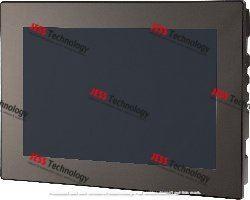 JESS-Repair B&R HMI-6PPT80.121E-10A-Malaysia, Singapore, Indonesia, Thailand
