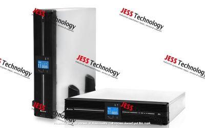 JESS-Repair DELTA UPS-R Series 1/2/3 kVA -Malaysia, Singapore, Indonesia, Thailand