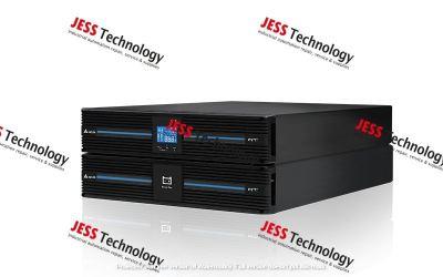 JESS-Repair DELTA UPS-RT Series 1/2/3 kVA-Malaysia, Singapore, Indonesia, Thailand