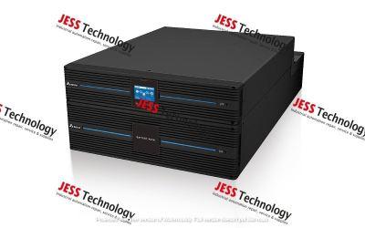 JESS-Repair DELTA UPS-RT Series 5/6/8/10/15/20 kVA(new) -Malaysia, Singapore, Indonesia, Thailand