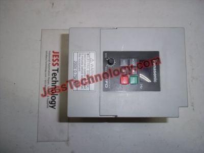 BFV00072DK - JESS รับซ่อม PANASONIC INVERTER VFO ในเขต อมตะซิตี้ ชลบุรี ระย