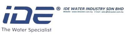 IDE Promotion!!!