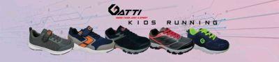 Gatti Back to Sports