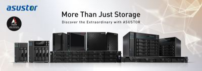 You look for ASUSTOR NAS Storge, Find us with thanks!!!