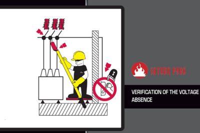 Safety & Personal Protection - Johor Bahru, Kuala Lumpur, Selangor, Penang