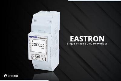 EASTRON - SDM230 Single Phase