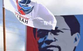 Sabah polls: 66.61 pct voter turnout - Election Commission