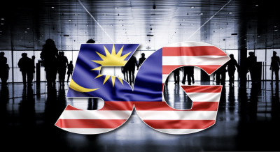 MCMC further clarifies on approach to 5G deployment in Malaysia