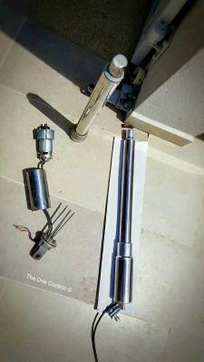 Autogate Repair Replacement