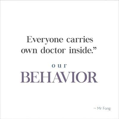 self doctor
