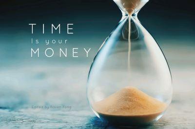 Time exchange Value