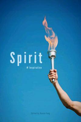 Company Spirit