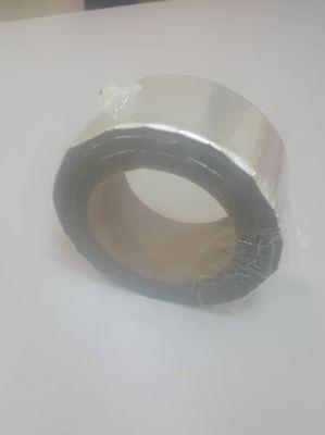 Flashing Tape 50mm X 5m