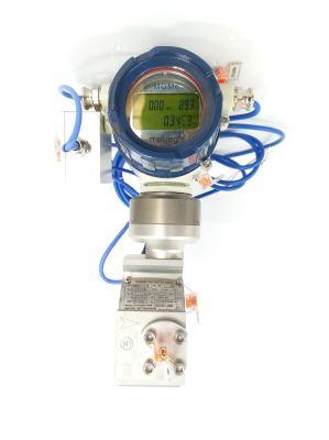Metred MQMe Quantometer G65 DN50 PN16