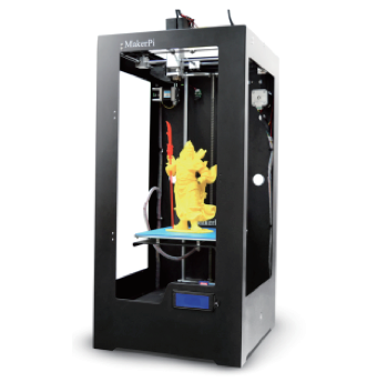 3D printer Invesment
