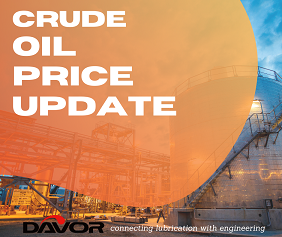 The Oil Prices Collapse Continues