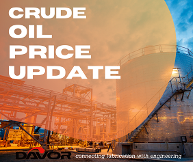 Hurricane Ida Continues To Weigh On Gulf Oil Production