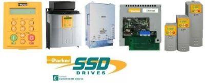 Eurotherm SSD Inverter Drive Supply & Repair Malaysia ERCFW700 ERCFW08 ERCFW10 ERCFW11 ER340